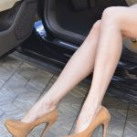 男性が女性をドライブに誘う心理は(車の中は2人きり)