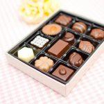 バレンタインデーに本命チョコは手作り?それとも市販
