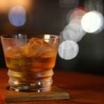 女性からお酒の飲みに誘う方法