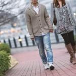 恋愛、結婚や仕事の面接など第一印象が大事!
