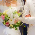 血縁関係の親より他人の貴方を守ってくれる男と結婚する