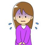 人前で話ができないほど緊張するあがり症を克服