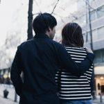 恋愛感情と下心も違いはない男性心理