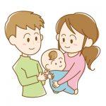 親の行動が見本になるぐらいの良い人でないと子育ては難しい