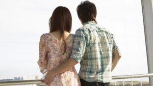 男性心理を見抜け!2人で会うのは好意があり恋愛対象